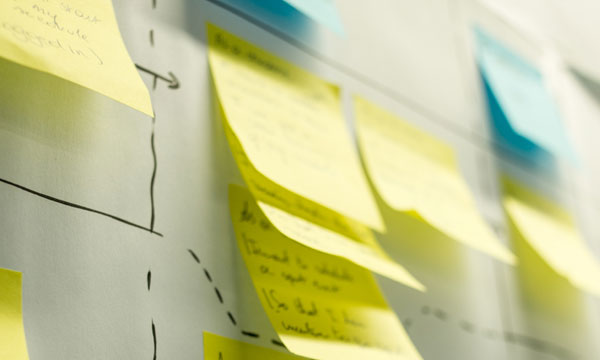 Story mapping: this handy overview will help you get started