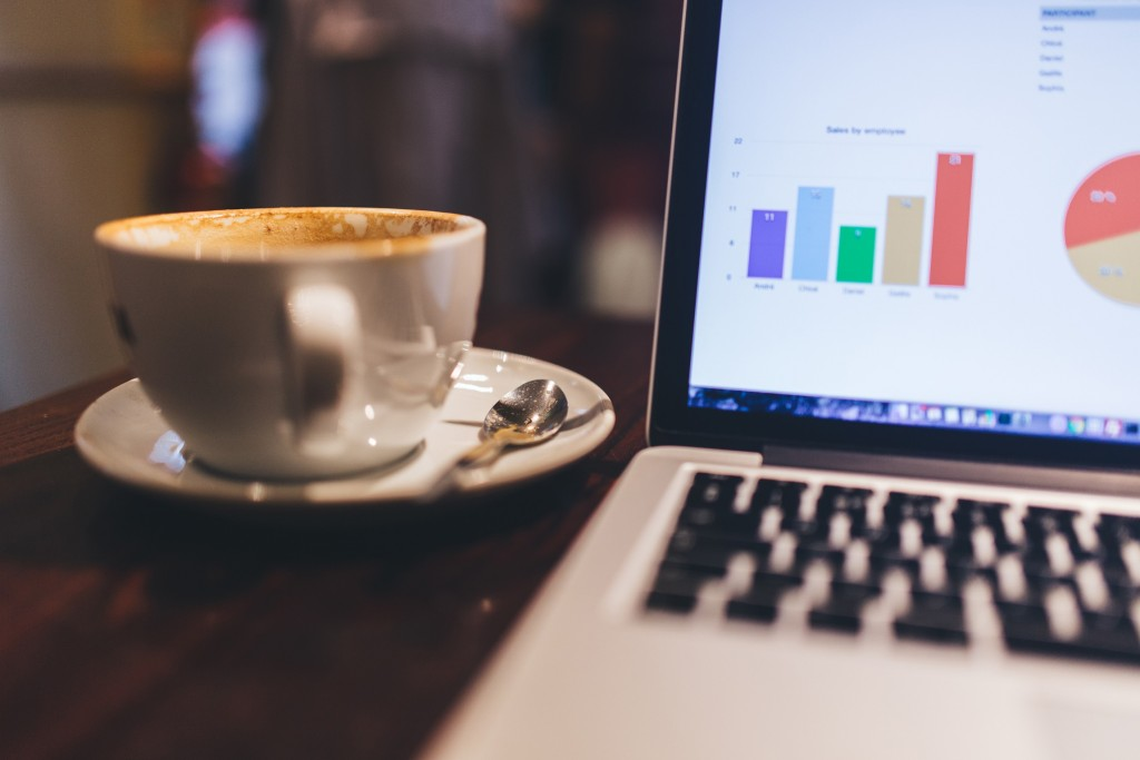 CoffeeLaptop3-1024x683.jpg