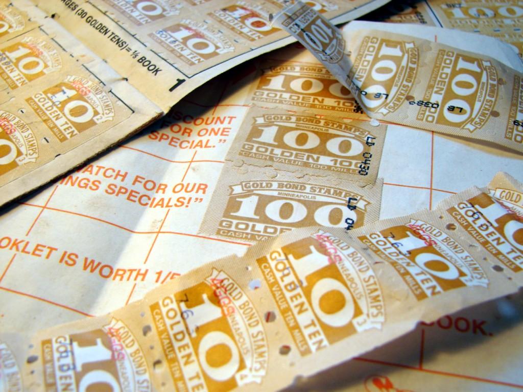 Gold_bond_stamps