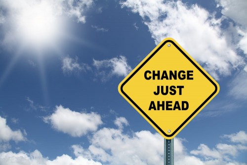 MIG6.0 Implementation: Change