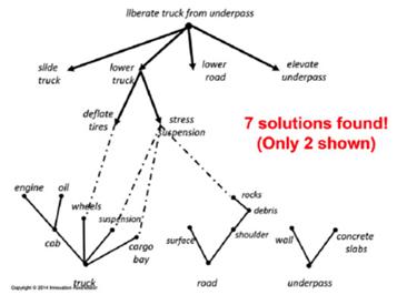 brainstorm_swarm