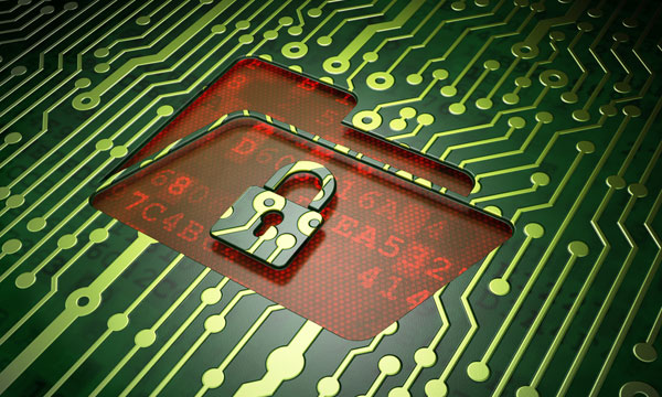 New rules fit for a digital era: What to expect from the New EU Data Protection Regulation