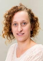 Danielle Glassee