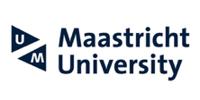 Master University.png
