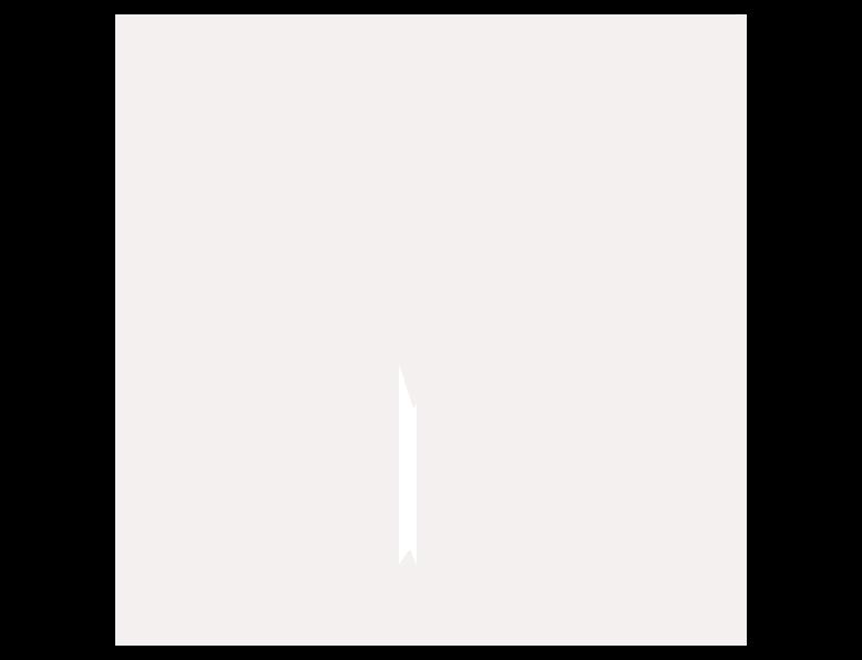 AXA white.png
