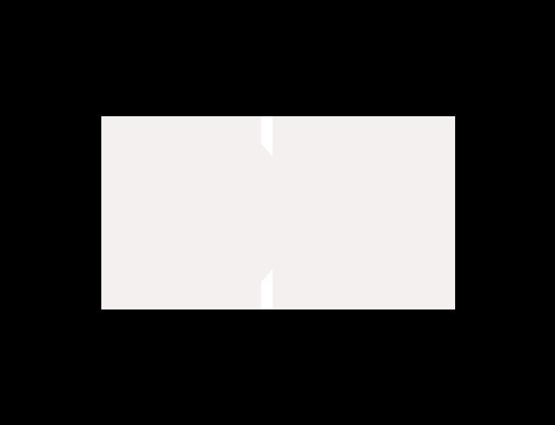 NN white.png