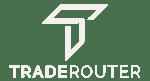 Traderouter no bg.png