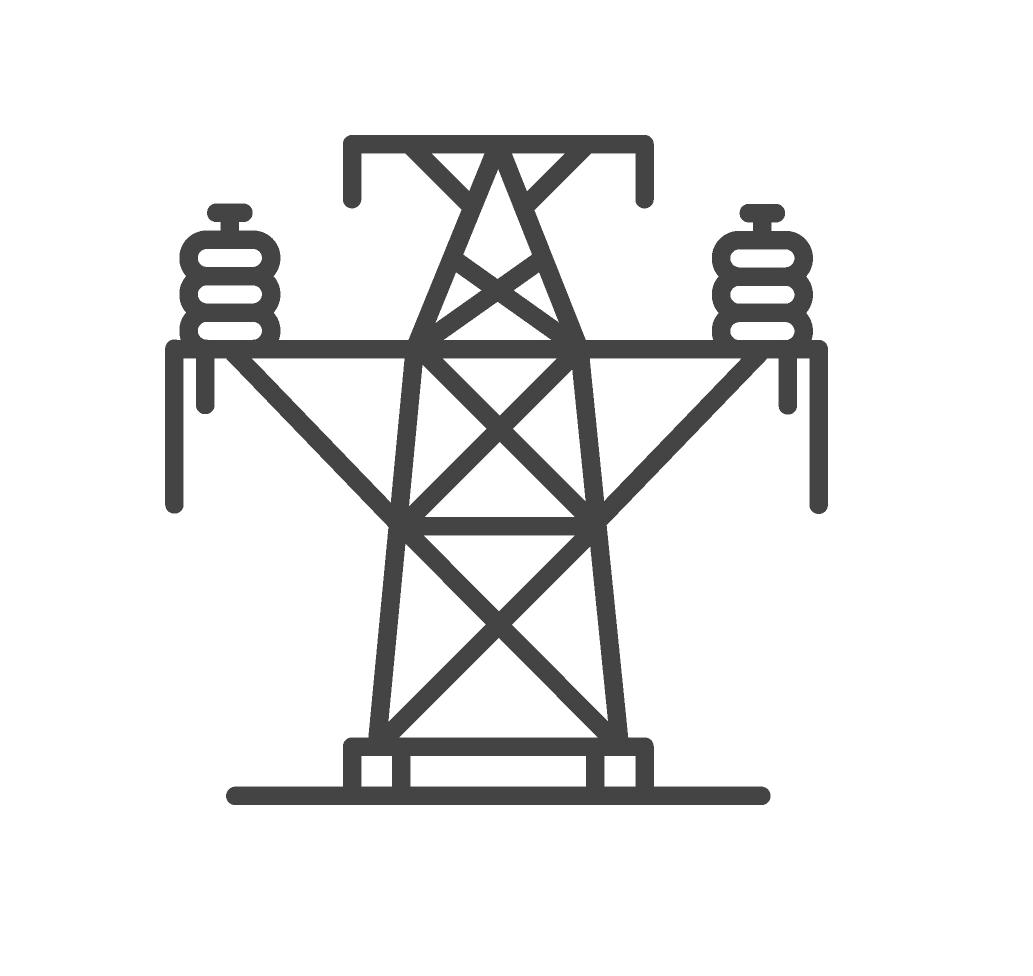 Energy regulation.png