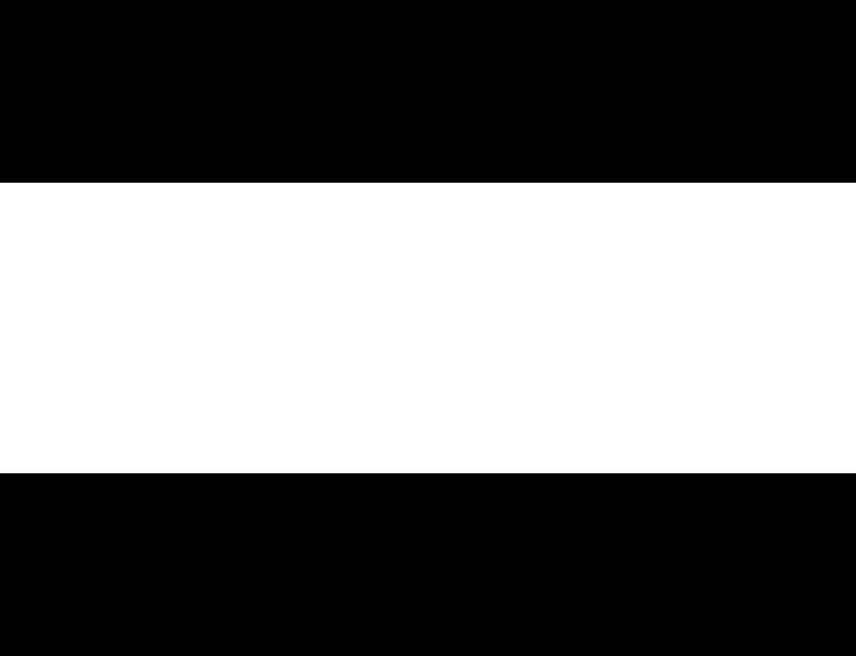 Lampiris wit.png