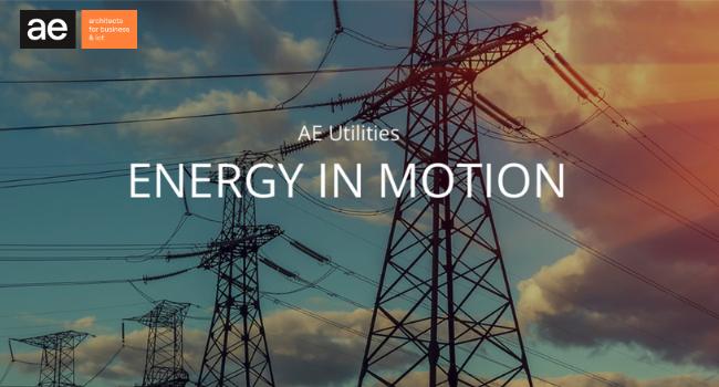 Utilities Newsletter header
