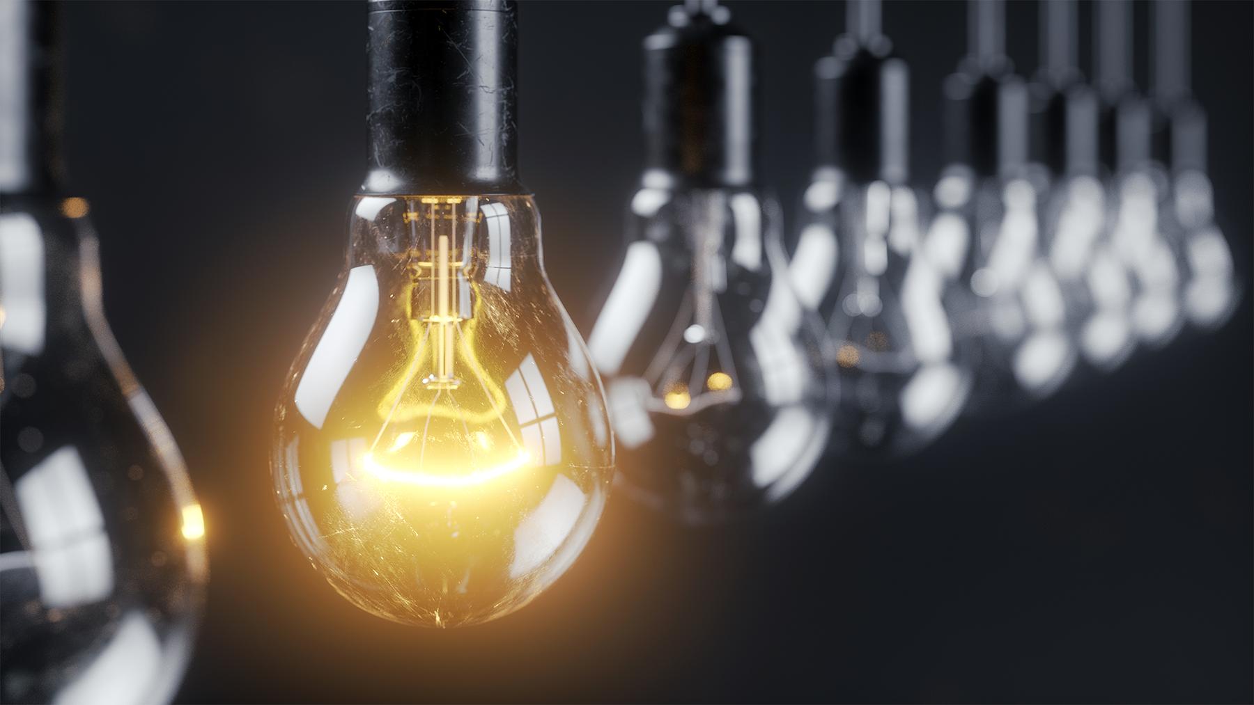 AE Utilities oplossingen
