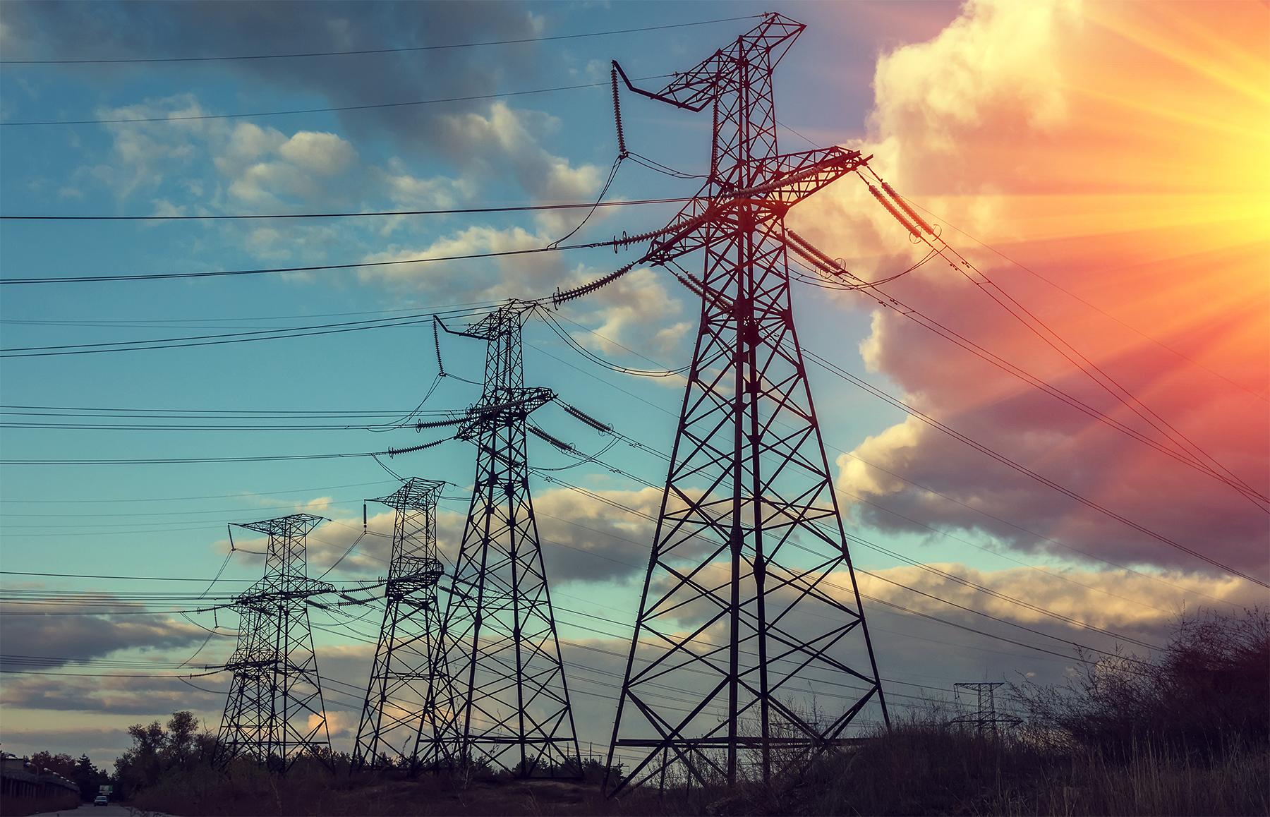 AE Utilities
