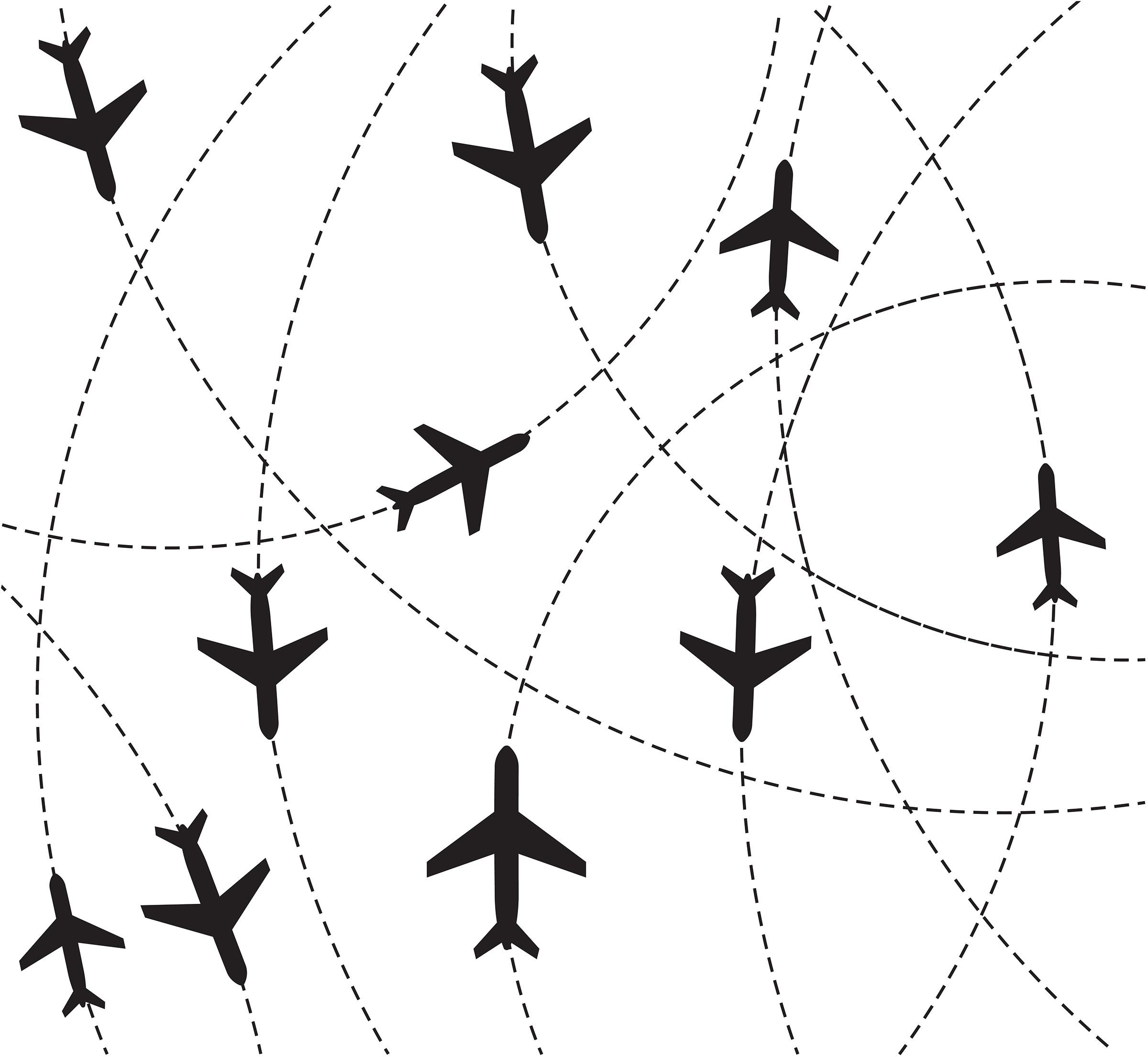 Flight planning.jpg