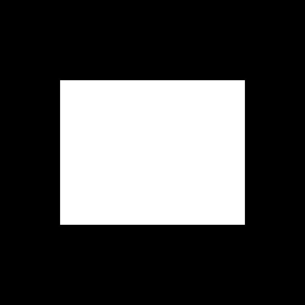 KBC logo white.png