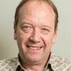 Bruno Lefever