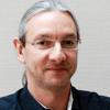 Davy Vanherbergen
