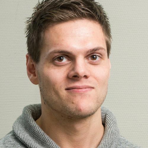 Gert Nelissen