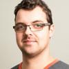 Glenn Dejaeger