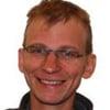 Jeroen Haegebaert