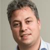 Pieter Jaeken