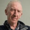 Rudi Oltenfreiter