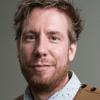 Wim Van Emelen