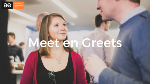 Meet en Greets