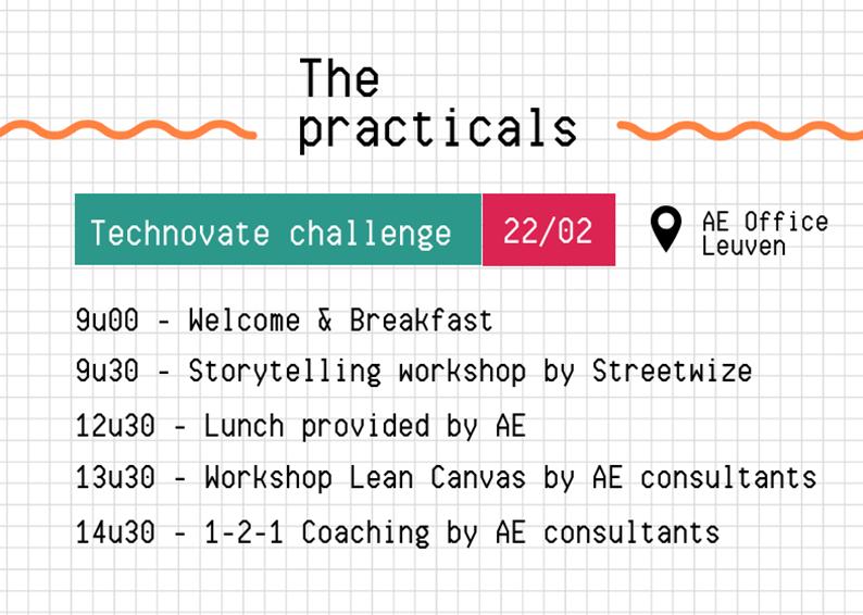 Planning Technovate Challenge 22-02 copy