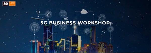 AE_5G_workshop