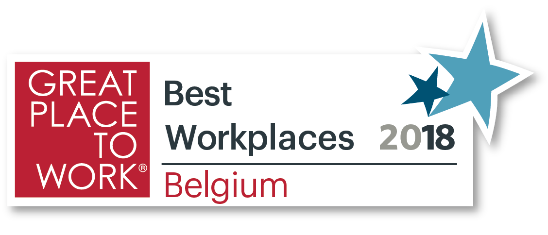 Best Workplaces 2018.png