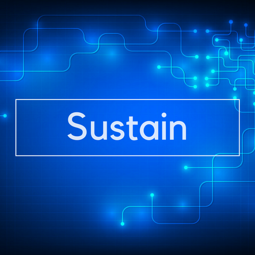 Sustain.png