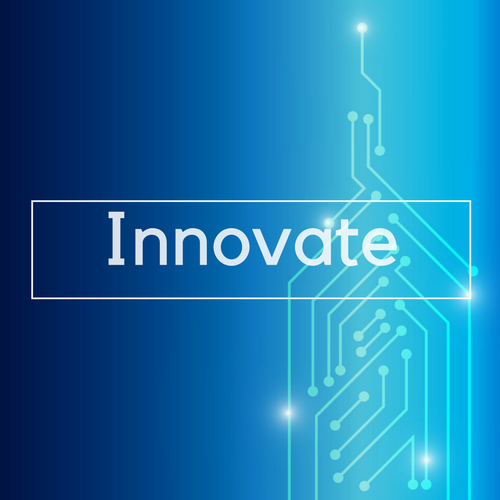 innovate-2.png