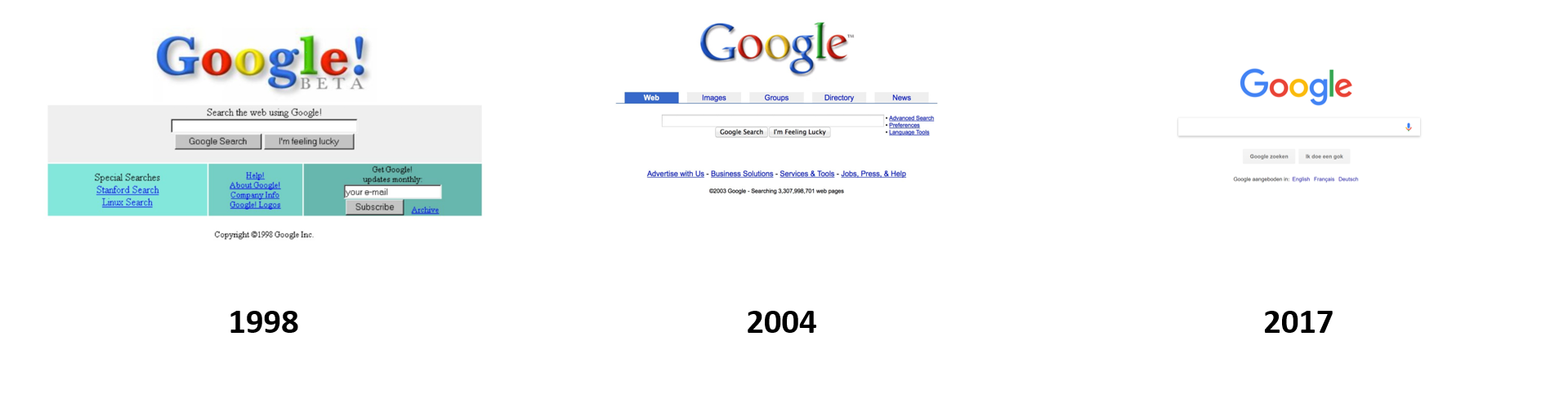 Evolution of google interface.png
