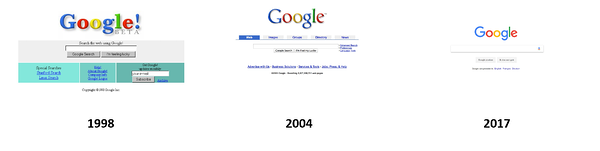 Evolution of google interface.png