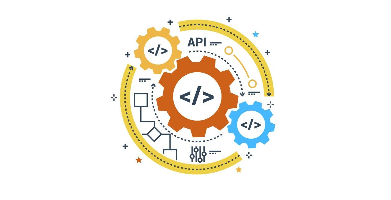 apidesign_consumers.jpg