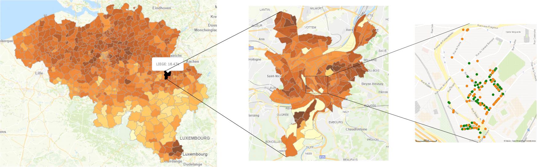 datavisualizationtips_belgium.png