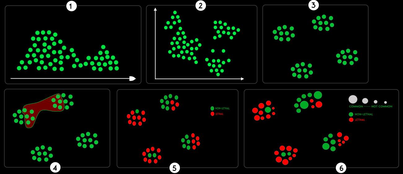 datavisualizationtips_diseases.png