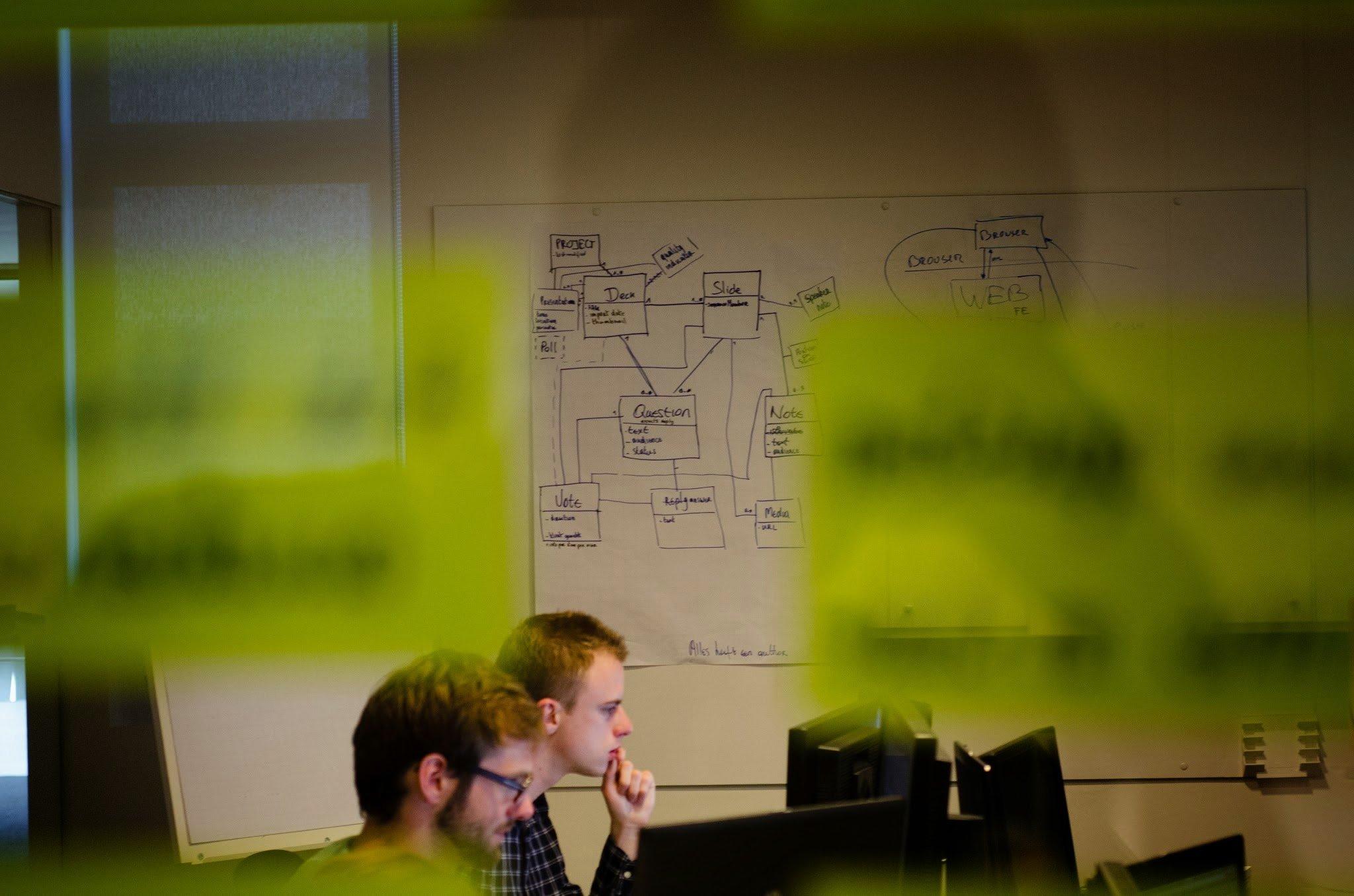 hackathon-8.jpg