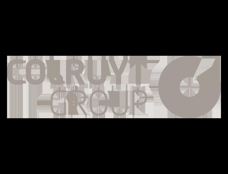 Colruyt.png