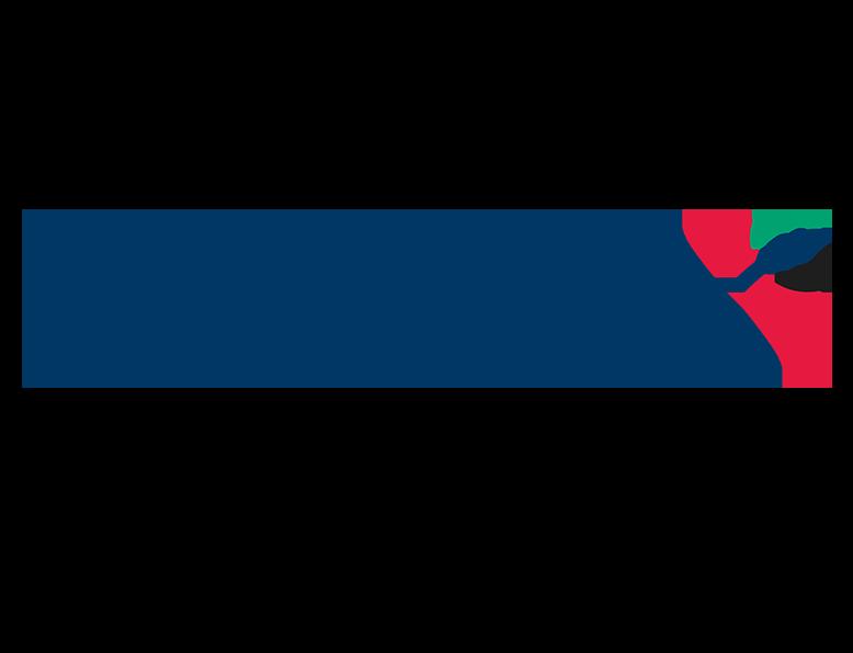 DP_World.png