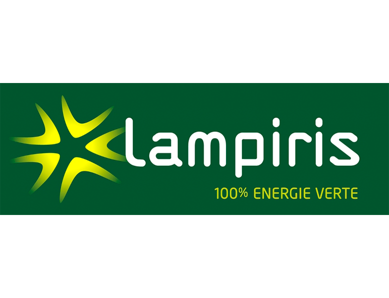Lampiris.png