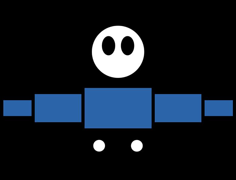 Mobile_School_Logo_Final.png