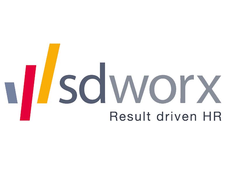 SD_Worx.png