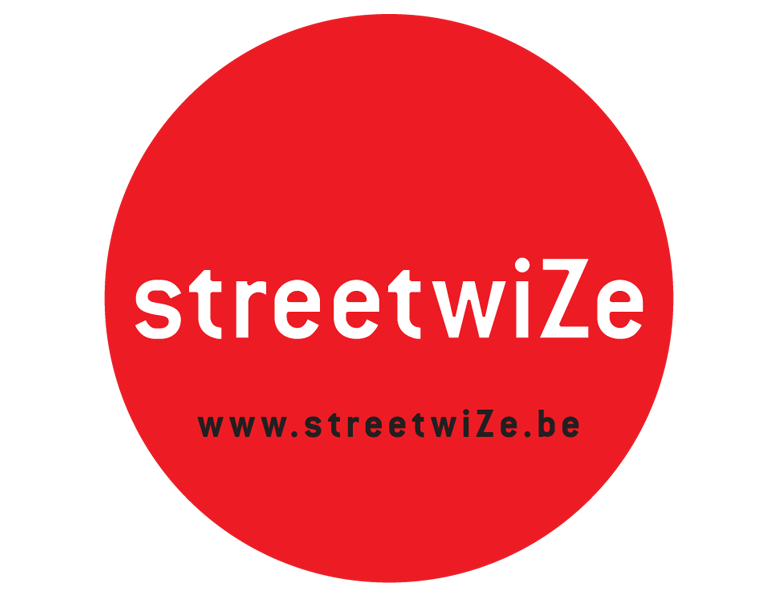 Streetwize.png