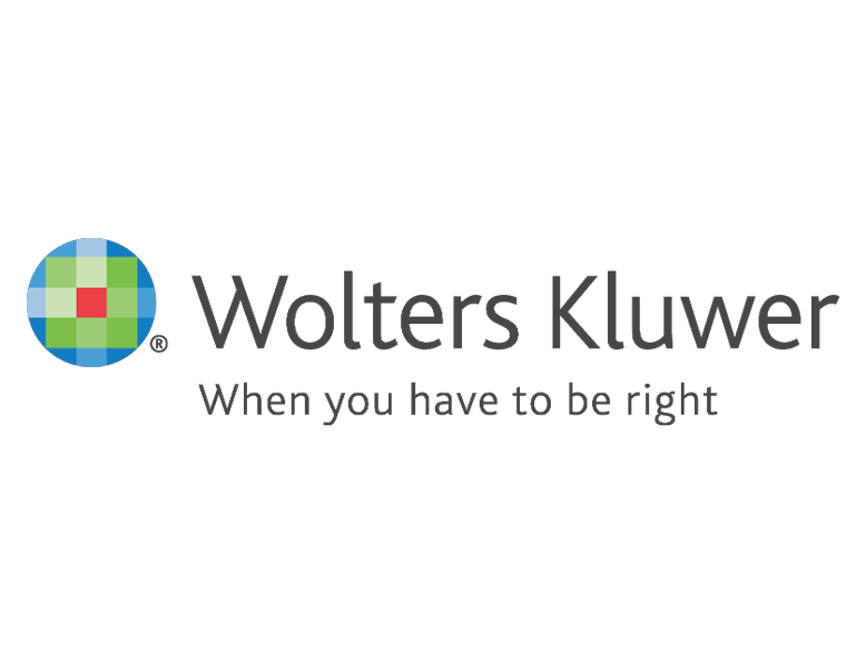 Wolters_Kluwer.png