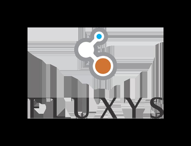 fluxys.png