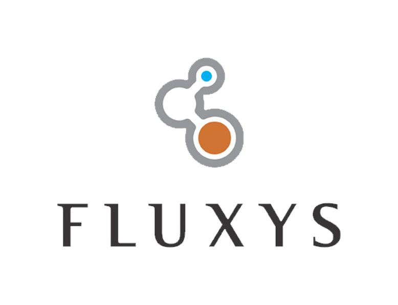 fluxys.png