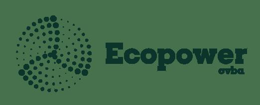 Ecopower_logo_rgb_digitaal