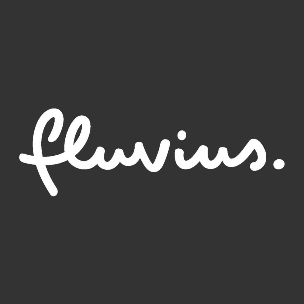 Fluvius logo_Hackathon