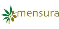 Mensura logo